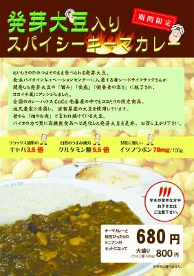 発芽大豆キーマカレーのコピー.jpg