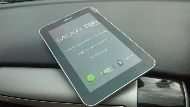 ギャラクシーPad.jpg