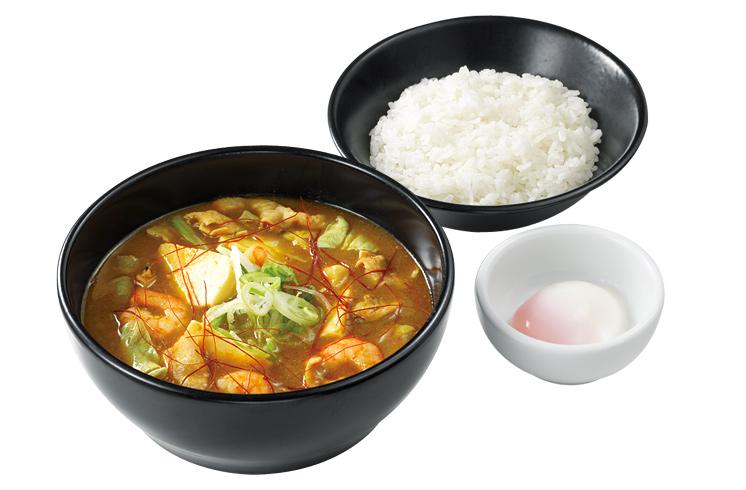 豆腐チゲカレー.jpg