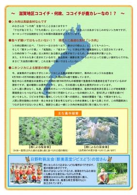 鹿、竜田2013(裏面)多賀以外.jpg
