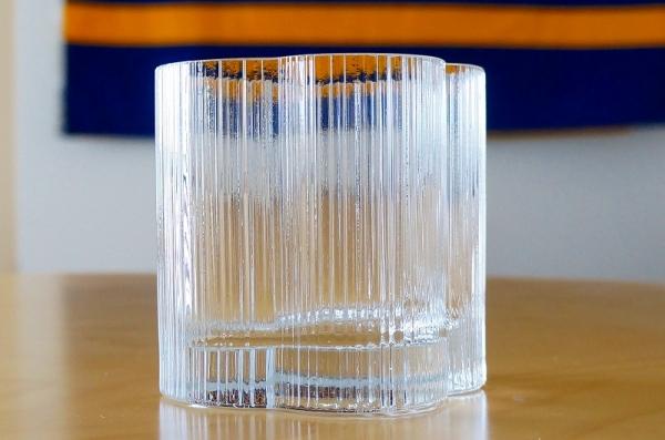 北欧雑貨/北欧/インテリア/雑貨/ガラス/フラワーベース/花瓶/ヴィンテージ/キッチン/インテリア