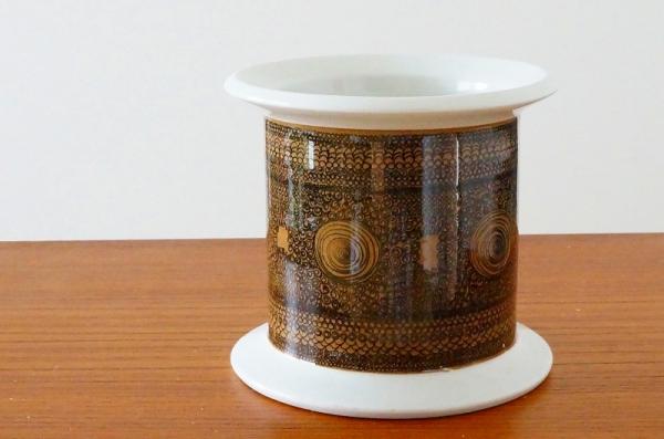 北欧雑貨/北欧/インテリア/雑貨/ヴィンテージ/フラワーベース/花瓶/ブログ