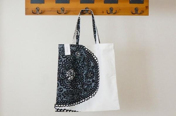 北欧雑貨/北欧/バッグ/marimekko/マリメッコ/ファッション/satula/ファブリック/生活雑貨