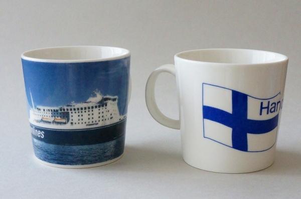 北欧雑貨/北欧食器/北欧/ヴィンテージ/食器/雑貨/arabia/アラビア/マグカップ/コーヒー/ティーマ/キッチン/インテリア