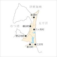 六景楽市 地図