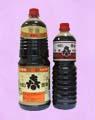 キボシ醤油