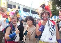 2014青森人の祭典
