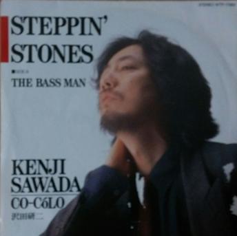 steppinstones.png