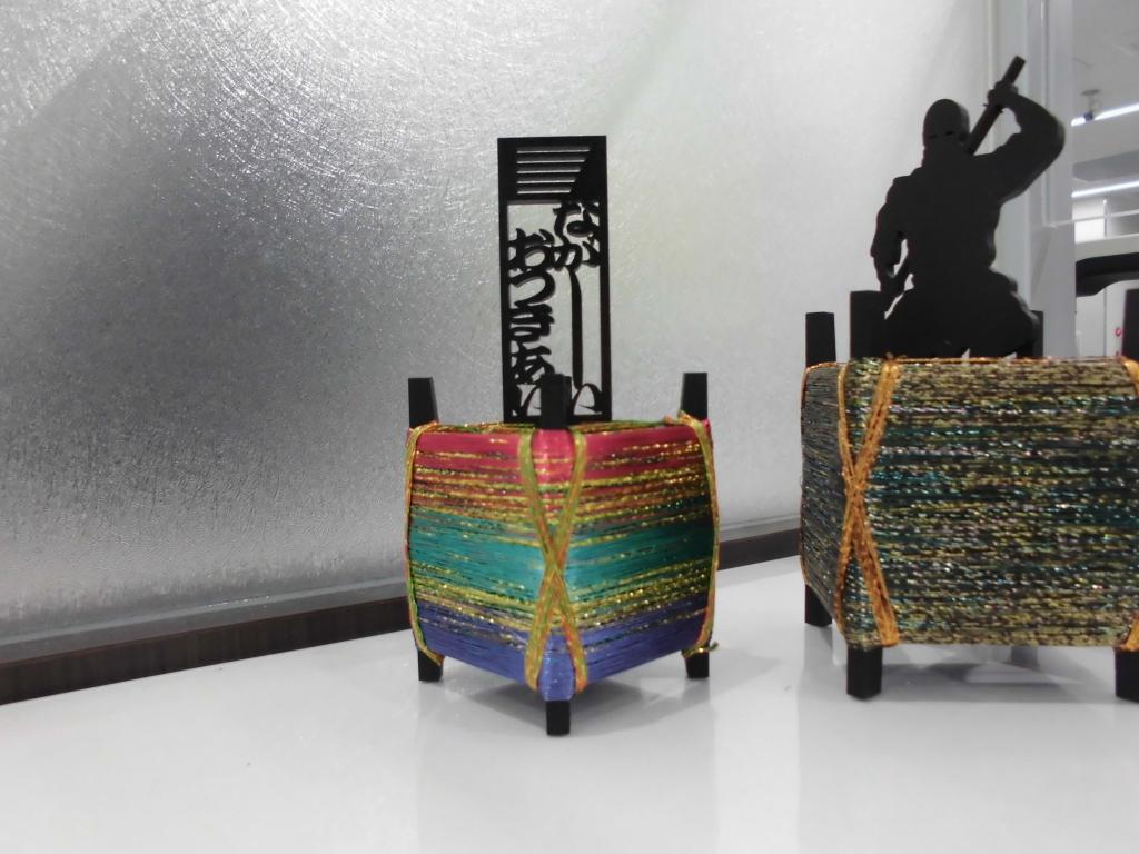 彩る・IRODOLU/nakai-kinshi