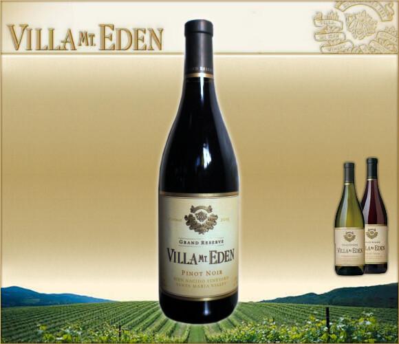 Villa-Mt-Eden-Pinot-Noir20100102