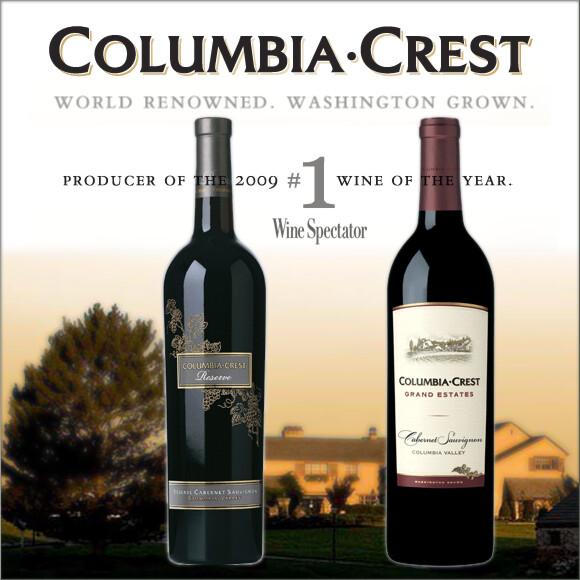 Columbia Crest20100118