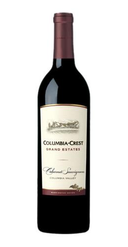 Columbia-Crest-GRAND-ESTATES-CS