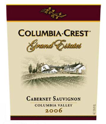 Columbia-Crest-GRAND-ESTATES-CS2006