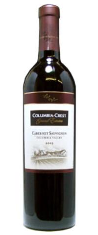 ColumbiaCrest-CB-GE2003BV
