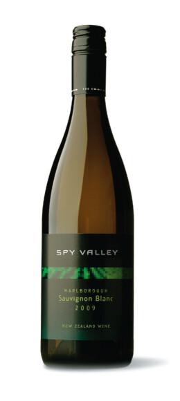 spyvalley-SB200920100411