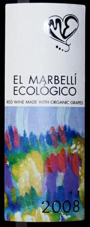 Ecologico2008