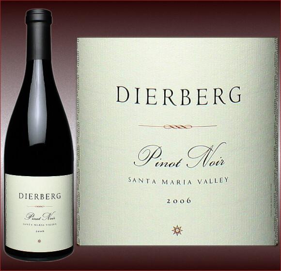 DIERBERG-Pinot Noir02010517