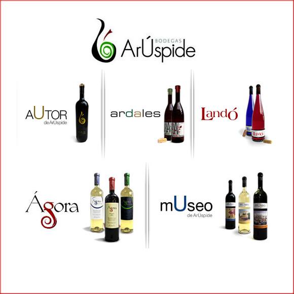 Aruspide-20100712