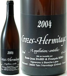Crozes-Hermitage-dfr-2004