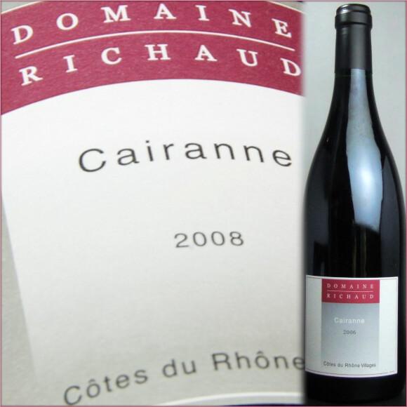 Domaine-Richaud-headder