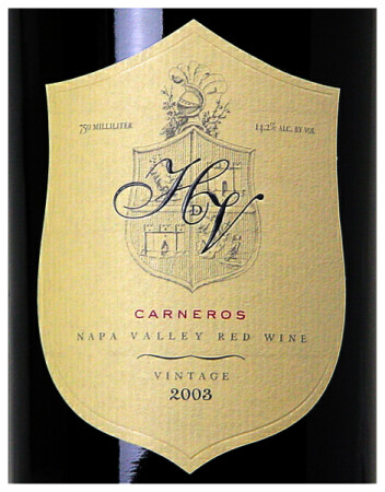 HDV-CARNEROS-NAPA-V-RED-2003