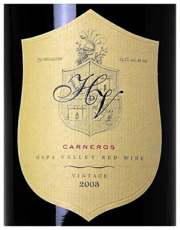 HDV-CARNEROS-NAPA-V-RED-2003