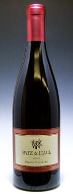 Patz-Hall-Pinot-Noir-Pisoni-SLH