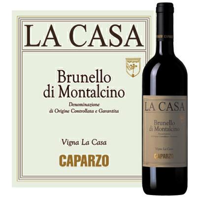 LA-CASA-Brunello-di-Montalcino