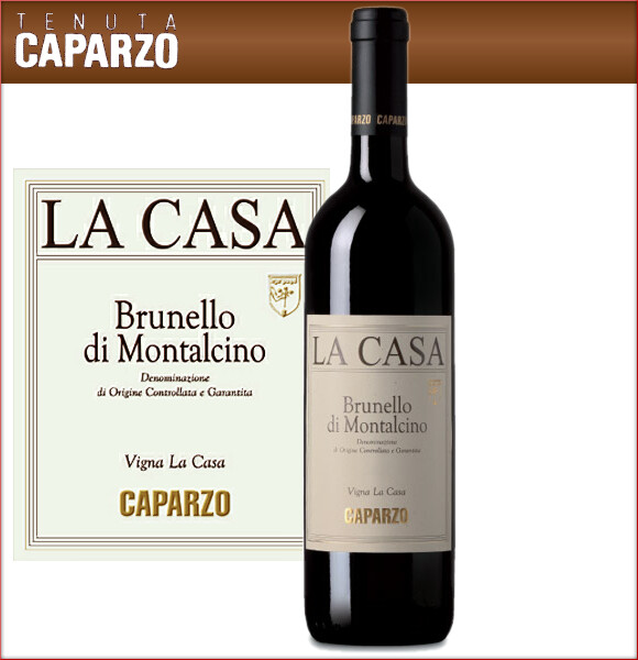 LA-CASA-Brunello-di-Montalcino-headder
