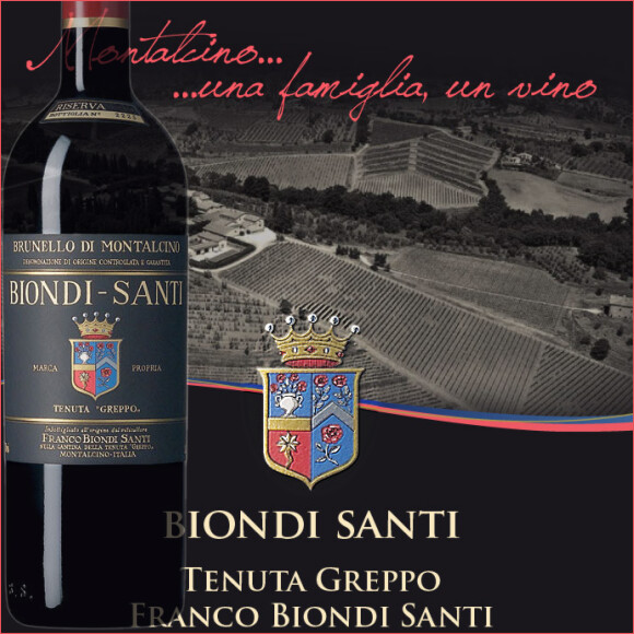 Biondi-Santi-headder