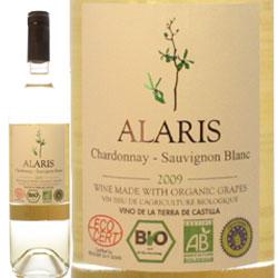 ALARIS-C-SB-2009
