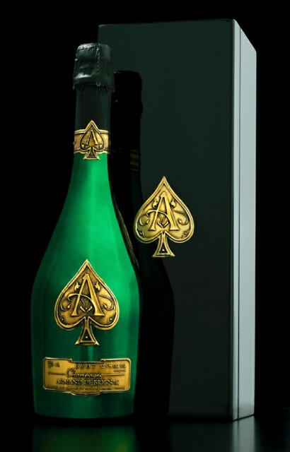 Armand-Brignac-Mas-Green-Bottle