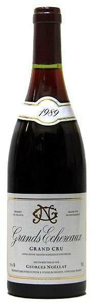 Georges-NOELLAT-G-Echezeaux1989