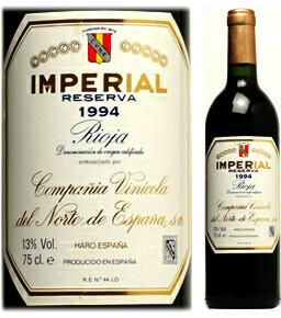 IMPERIAL-RESERVA-1994
