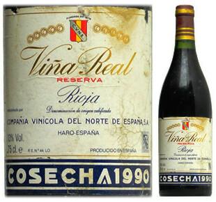 VINA-REAL-RESERVA-1990