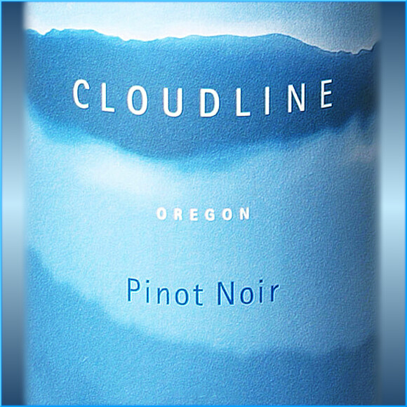 Cloudline Oregon PN-headder