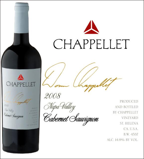 CHAPPELLET_Signature_Cabernet