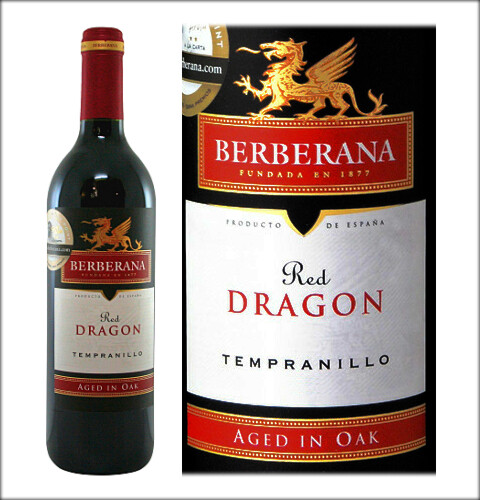 berberana-red-dragon-tempranillo-No2PIC