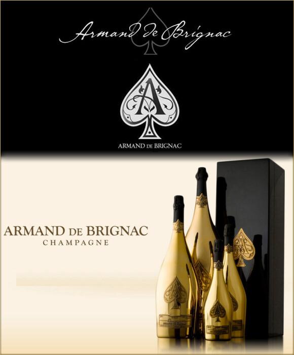 Armand de Brignac-pc-pos