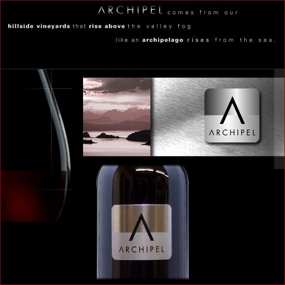 ARCHIPEL-headder