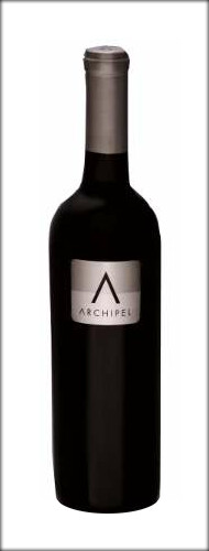 Archipel Proprietary Red North Coast
