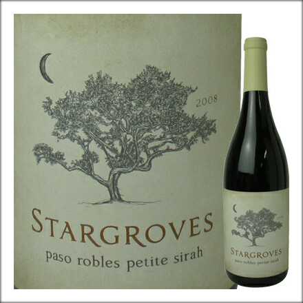 Stergroves-petit-sirah