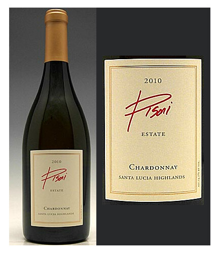 Pisoni-Estate-Chardonnay