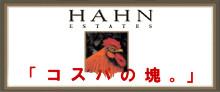 hahn-rogo