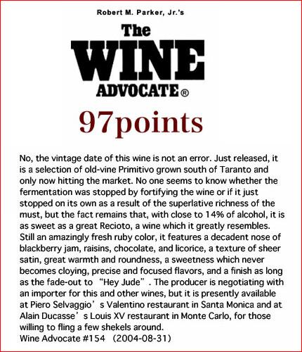 WINE-ADV-97p