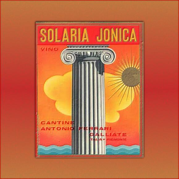 SOLARIA JONICA-headder