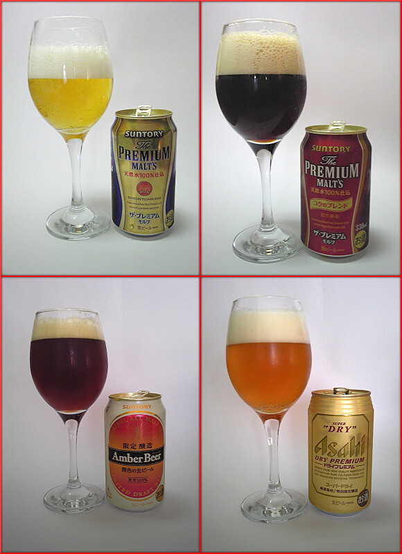 hikakushiin-puremium-beer-4p