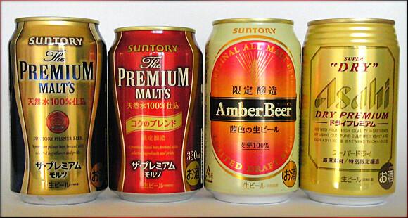 puremium-hikaku-4p-headder