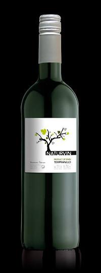 NATURVIN-Tinto