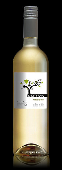 NATURVIN-Blanco